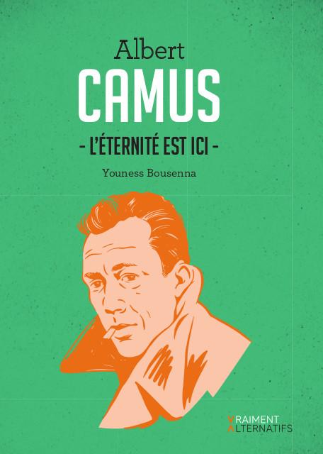 couv Camus